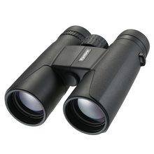 лучшая цена Eyebre New Arrival 10X42 Binocular Multi-Coated Optics Fogproof Binoculars Telescope Hunting Hd Powerful Binocular Dropshipping