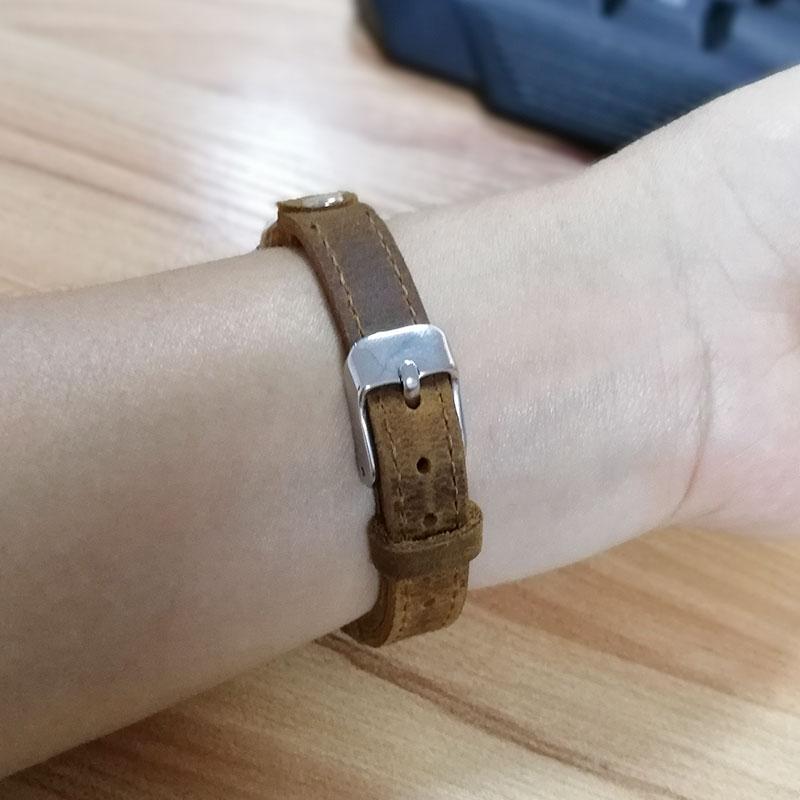 HTB1Y2JnpBUSMeJjy1zjq6A0dXXaL - Casual Vogue Design Small Bracelet Women's Wooden Quartz Watch-Casual Vogue Design Small Bracelet Women's Wooden Quartz Watch