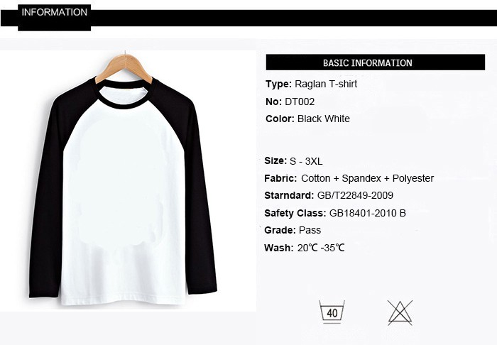 sublimation raglan long (3) 600px
