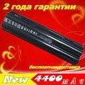 JIGU аккумулятор Для Ноутбука HP HSTNN-LB3B HSTNN-YB3A HSTNN-YB3B Мини 110 3100 3125 110 200 2100 2103 2104 110-4100 200-4200 dm1-4000