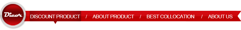 discount product