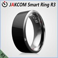 Jakcom Smart Ring R3 Hot Sale In Mobile Phone Housings As For Nokia 5310 Xpressmusic S3 Mini Display For Galaxy Note 2