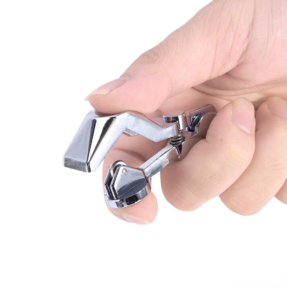 Sanitär Gas Rohr Cutter Edelstahl Cutter Für 22mm Gas Rohr Rohr Schlauch Schälen Schneiden Werkzeug Heizung Schläuche