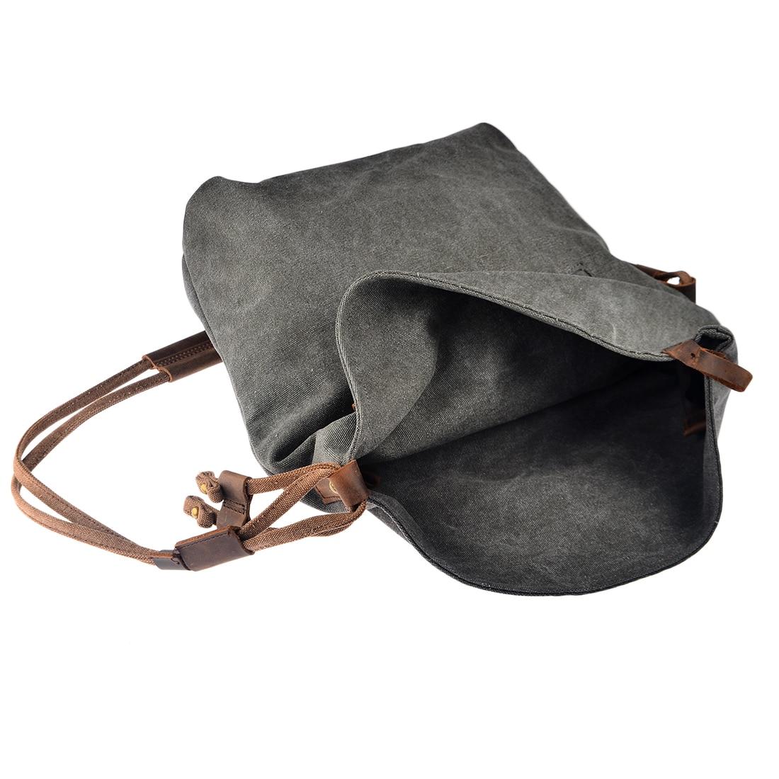 aresland para mulheres homensageiro sacolas Exterior : Nenhum