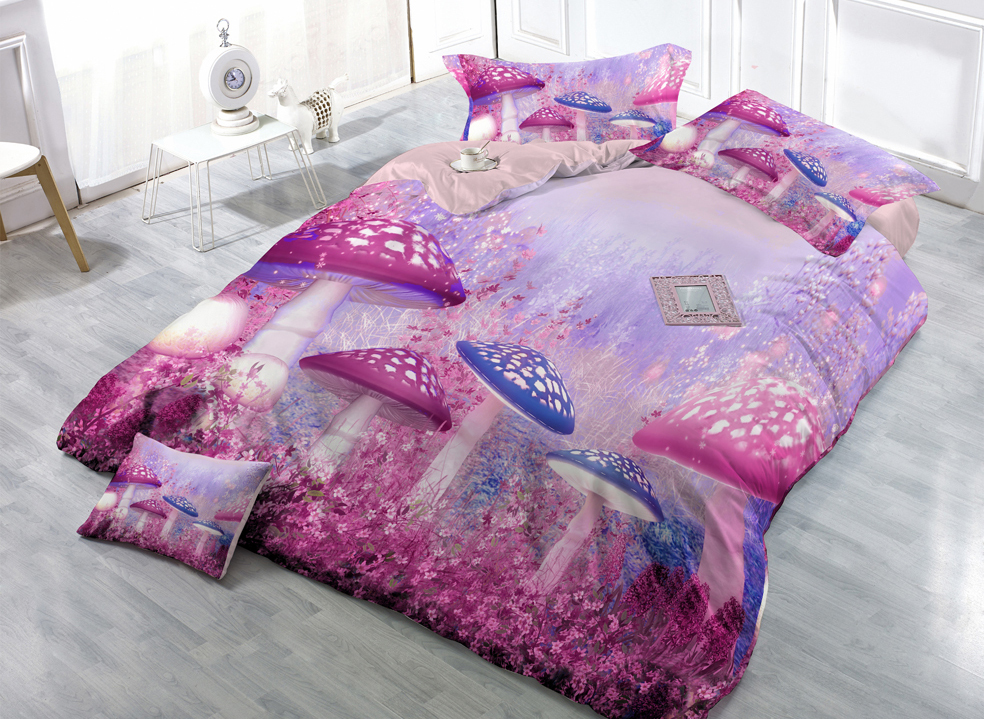 Popular Teen Girls Bedding-Buy Cheap Teen Girls Bedding