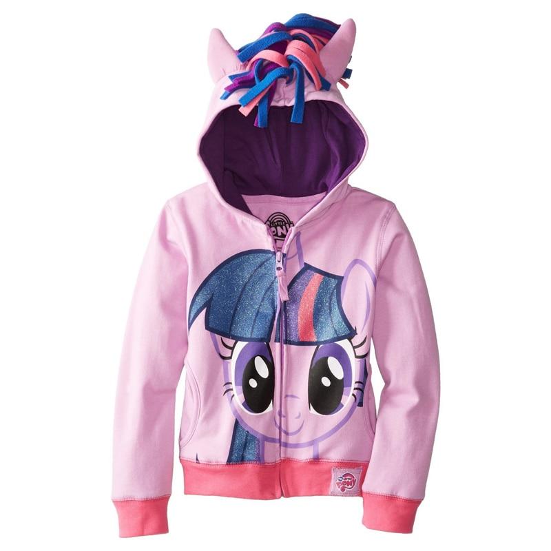 1PCS-New-2015-Girls-little-pony-Kids-Jacket-Children-s-Coat-Cute-Girls-Coat-Hoodies-Girls (4)
