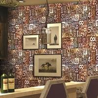 Beibehang الرقمية 3d للجدران 3 د pvc ورق الحائط فات للعيش غرفة نوم papel دي parede papel parede ktv فندق
