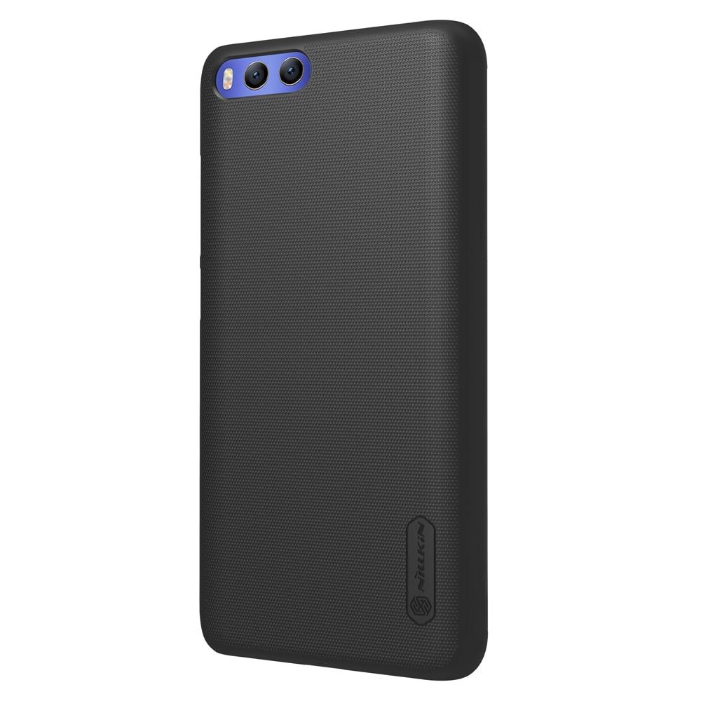 Xiaomi Mi6 Case Xiaomi Mi 6 5.15''Case NILLKIN Super Frosted Shield - Բջջային հեռախոսի պարագաներ և պահեստամասեր - Լուսանկար 3