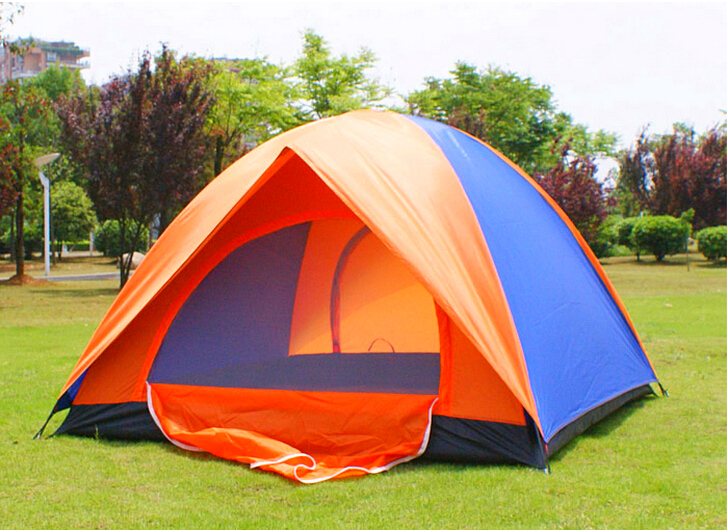 New Arrivals Wholesale Cheap c&ing 2 people double account tent c&ing outdoors picnic tents stock custom. Tents Clearance. & Family Camping Tent Clearance - Wholesale Outlet