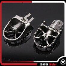 Fit For SUZUKI DL 1000 02 19 DL 650 04 19 V STROM 650 V STROM 650XT V STROM 1000 1000XT 16 19 Rotating Footpegs Foot Pegs
