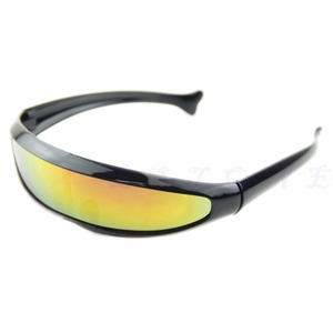 Motorcycle Bicycle Sunglasses