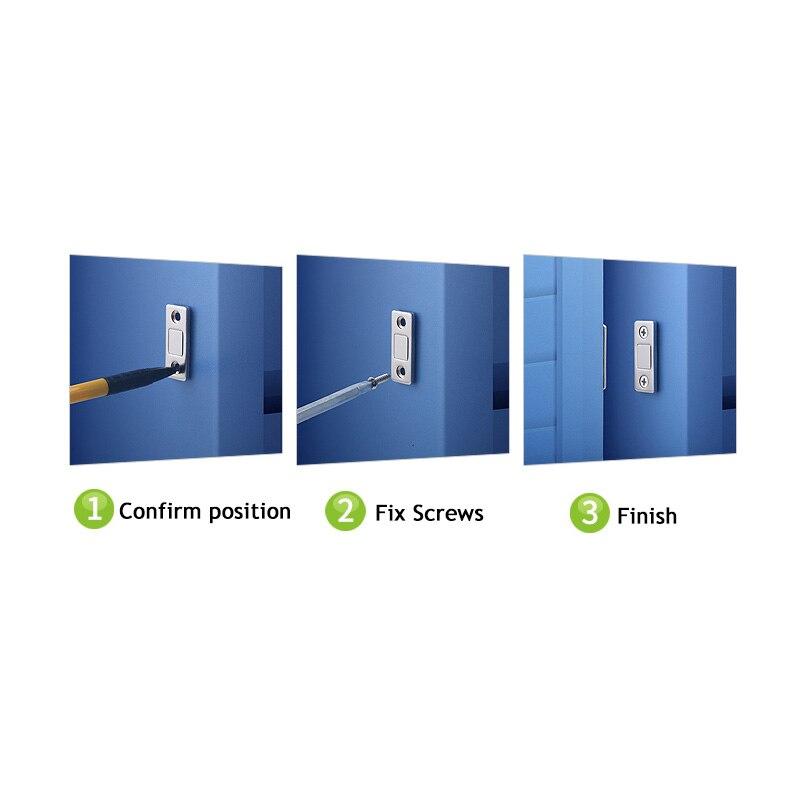 Door-Closer-Magnetic-Door-Stops-Cabinet-Catches-07