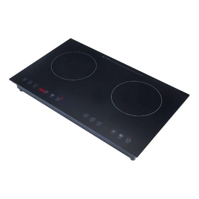 Oven Electric Gemlux Gl Ip3400