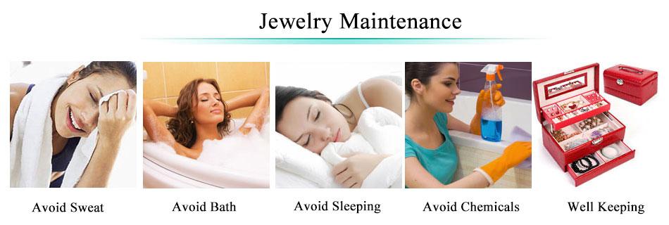 11-Jewelry-maintanace