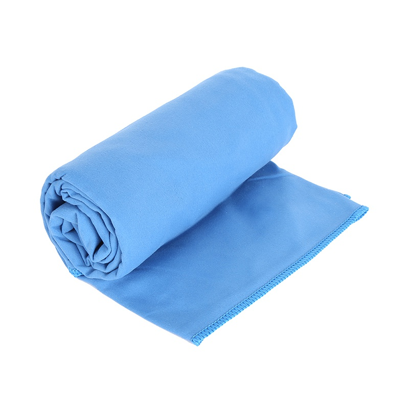Towel Outdoor Microfiber Quick-Drying Sports Comfortable