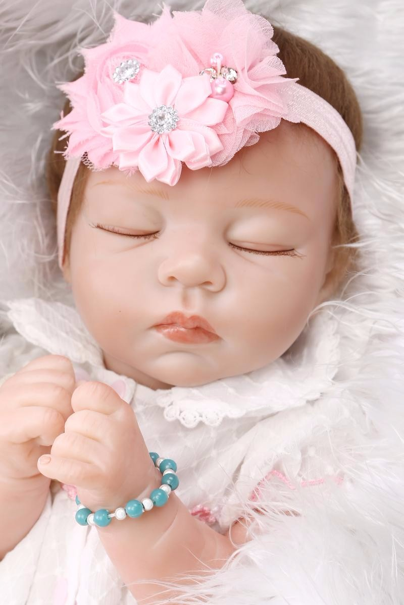 doll reborn (1)
