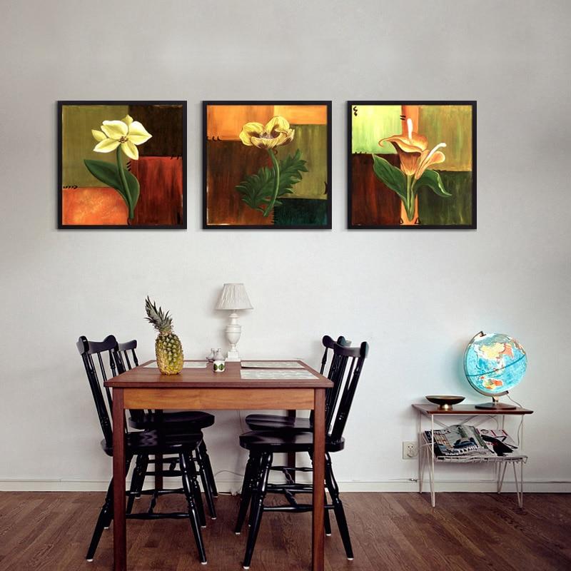 Großzügig Gerahmte Gemälde Zu Verkaufen Ideen - Bilderrahmen Ideen ...