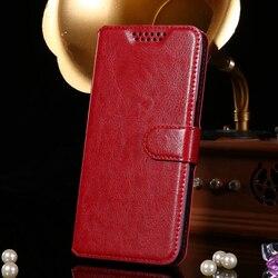На Алиэкспресс купить чехол для смартфона wallet cases for ila 8x for inoi 7i lite new flip cover leather phone case protective cover