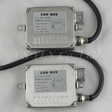 2017 hottest Original canbus 50/55w hy-lux canbus ballast for HID xenon kit H11 H7 h4 HB4 HB3 D2S ignitor blocks ballast