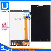 Full Complete For Prestigio Grace Q5 PSP5506 PSP 5506 DUO PSP5506DUO PSP 5506DUO Digitizer Touch Panel