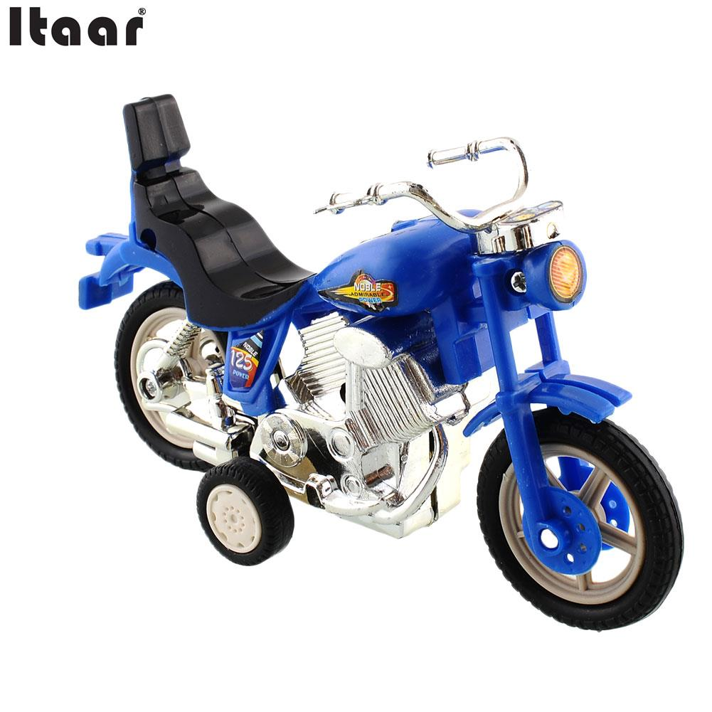 Motorcycle Toys For Boys : Plastic hobby collection sport replace kids gift boys