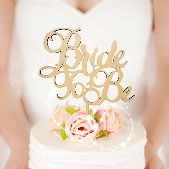 Popular Bridal Shower Supplies Buy Cheap Bridal Shower Supplies