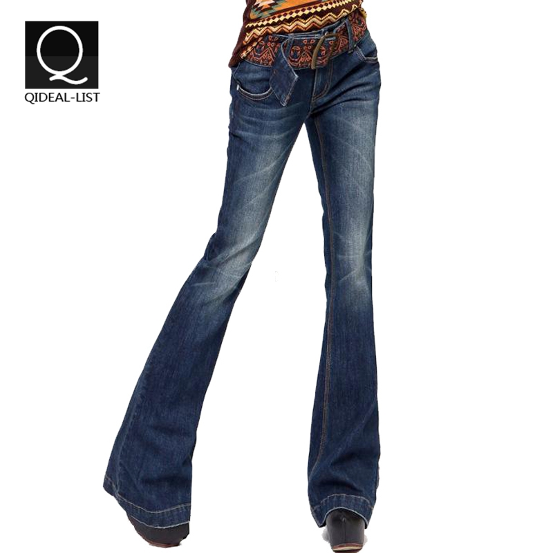Jeans - Jon Jean - Part 411