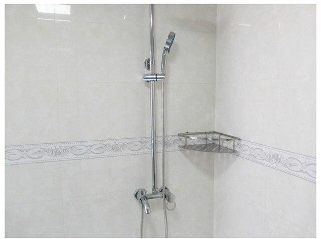 Rustiek Vintage Badkamer : Online shop m zelfklevende plint waterdichte woonkamer badkamer