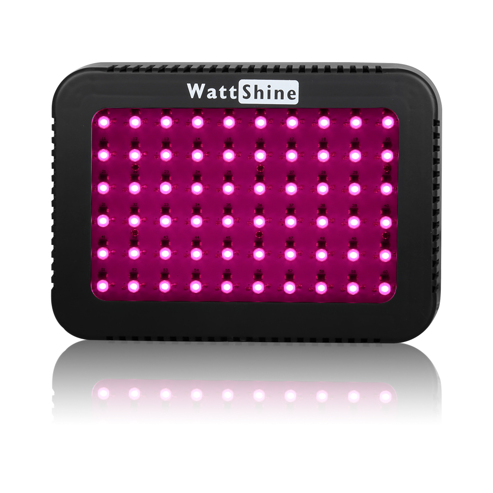 Classy Marshydro Grow Tentscultivate Promote Growth Low Noise Led Grow Light Garden Plant Marshydro Grow Tents Low Noise Led Grow Light Garden Plant houzz-02 Mars Hydro 300w