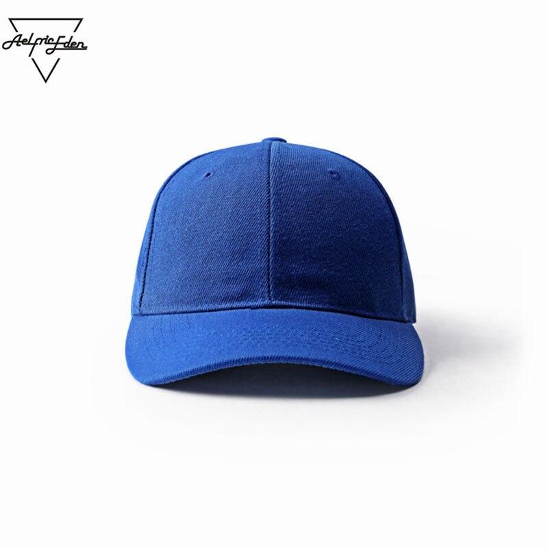 Aelfric Eden Multi color Unisex Moda Casual Polo Cappello Hi Quality  Celebrity Comunemente Usato Fase Cap Hip Hop Selvaggio Berretti da baseball  in Aelfric ... 8518bc2c2dff