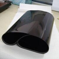 Vilaxh Compatible CP3525 Transfer Belt Long Life Belt For HP CP3525 3530 4025 4525 M551 3525 Printer