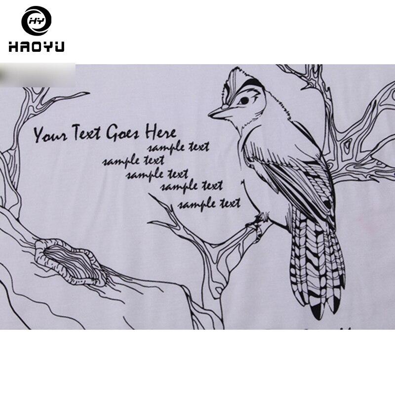 26e699e3ba Homens polo marca camisa roupas chinês pintura a tinta de alta qualidade da moda  algodão de manga curta xadrez gola polo 2017 nova chegada em Polo de Dos ...