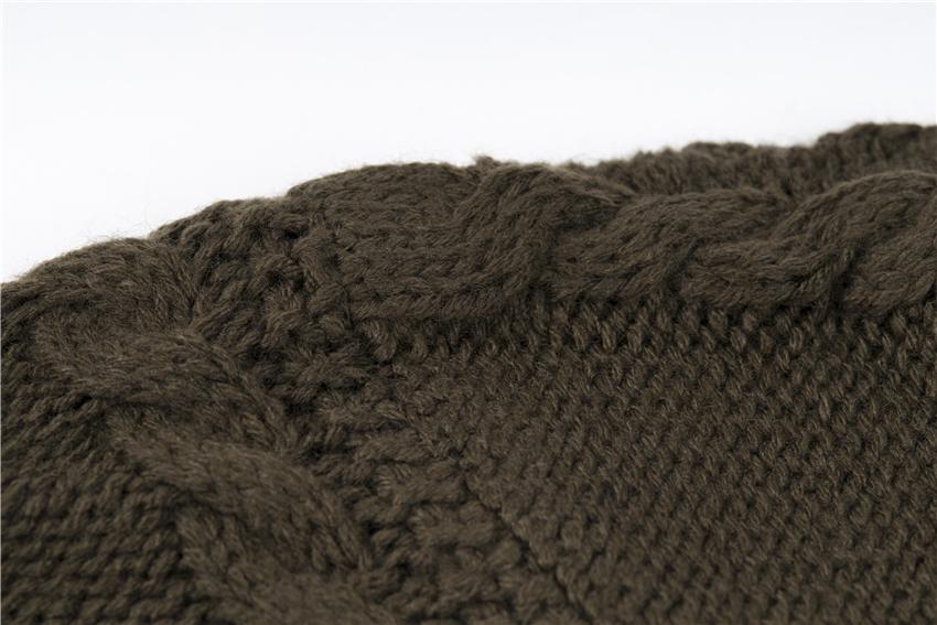 HTB1Y2ZoSpXXXXalXFXXq6xXFXXXC - FREE SHIPPING ! Sweater Long Sleeve Turtleneck JKP196