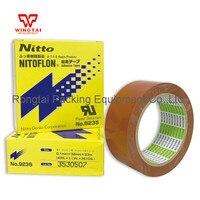 Nitto Denko Nitoflon Adhesive Tape 923S T0.1mmxW38mmxL33m
