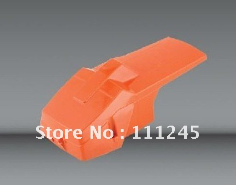 NEW TOP CYLINDER COVER FOR HUS. CHAINSAW 61 268 272  FREE SHIPPING  ENGINE SHROUD  CHEAP CHAINSAW PART 503.6100.04