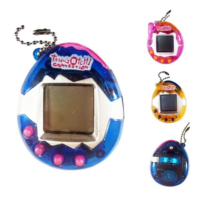 DROPSHIPPING Tamagotchis Electronic Pets Toys
