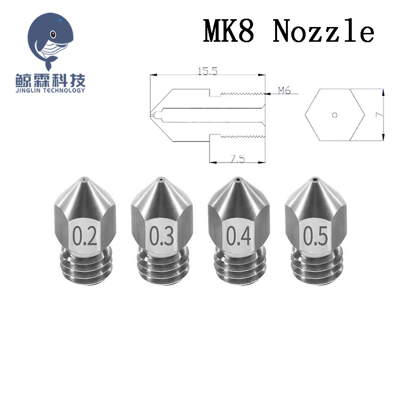 best nozzles steel brands and get free shipping - k51ble2d