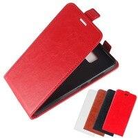 YINGHUI Flip R64 Leather Phone Case Mobile Phone Holster Bag Cover Cases For Lenovo K8 Note