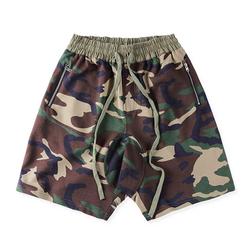 Online Get Cheap Drawing Shorts -Aliexpress.com | Alibaba Group