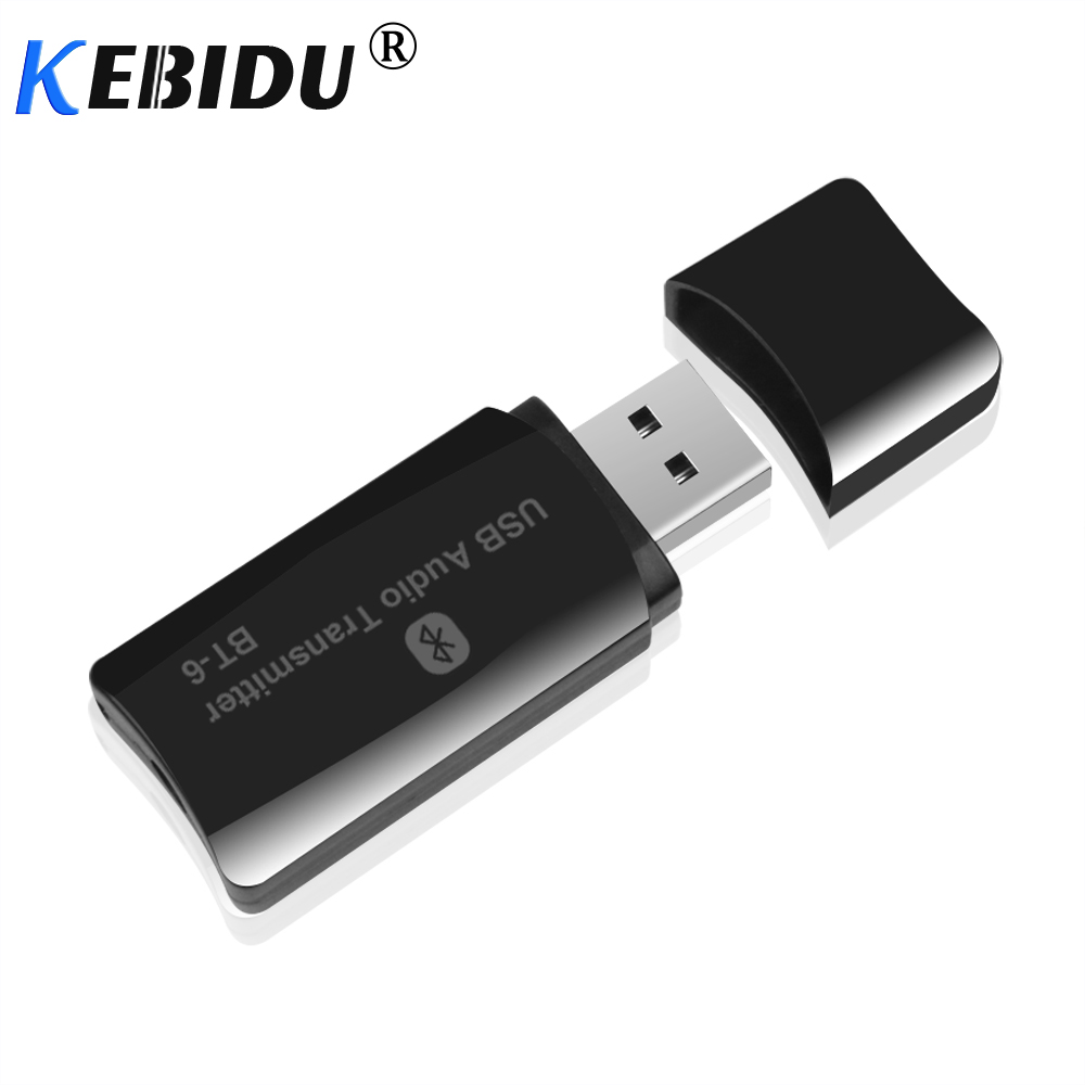 2X/'s USB 2.0 BLUETOOTH V2.0 EDR DONGLE WIRELESS PC ADAPTERS CELL PHONES COMPUTER