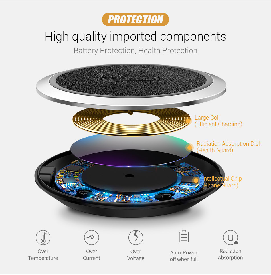wireless charger (7)
