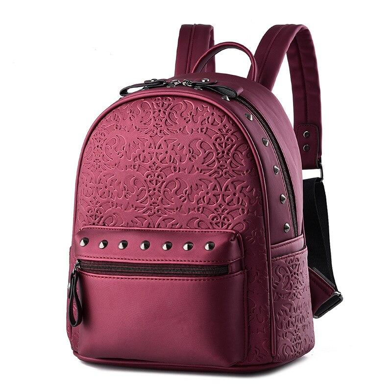 Готические сумки и рюкзаки рюкзаки для школьников mc neill