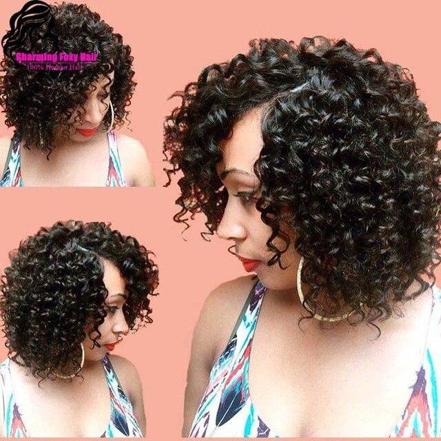 Short Bohemian Hair Best Short Hair Styles