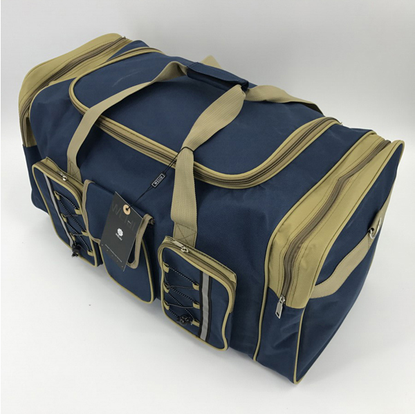 DIDA Men/Women Large Capacity Travel Bag