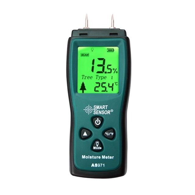 wood moisture meter humidity tester timber damp detector paper rh aliexpress com humidity tester equipment humidity tester for concrete