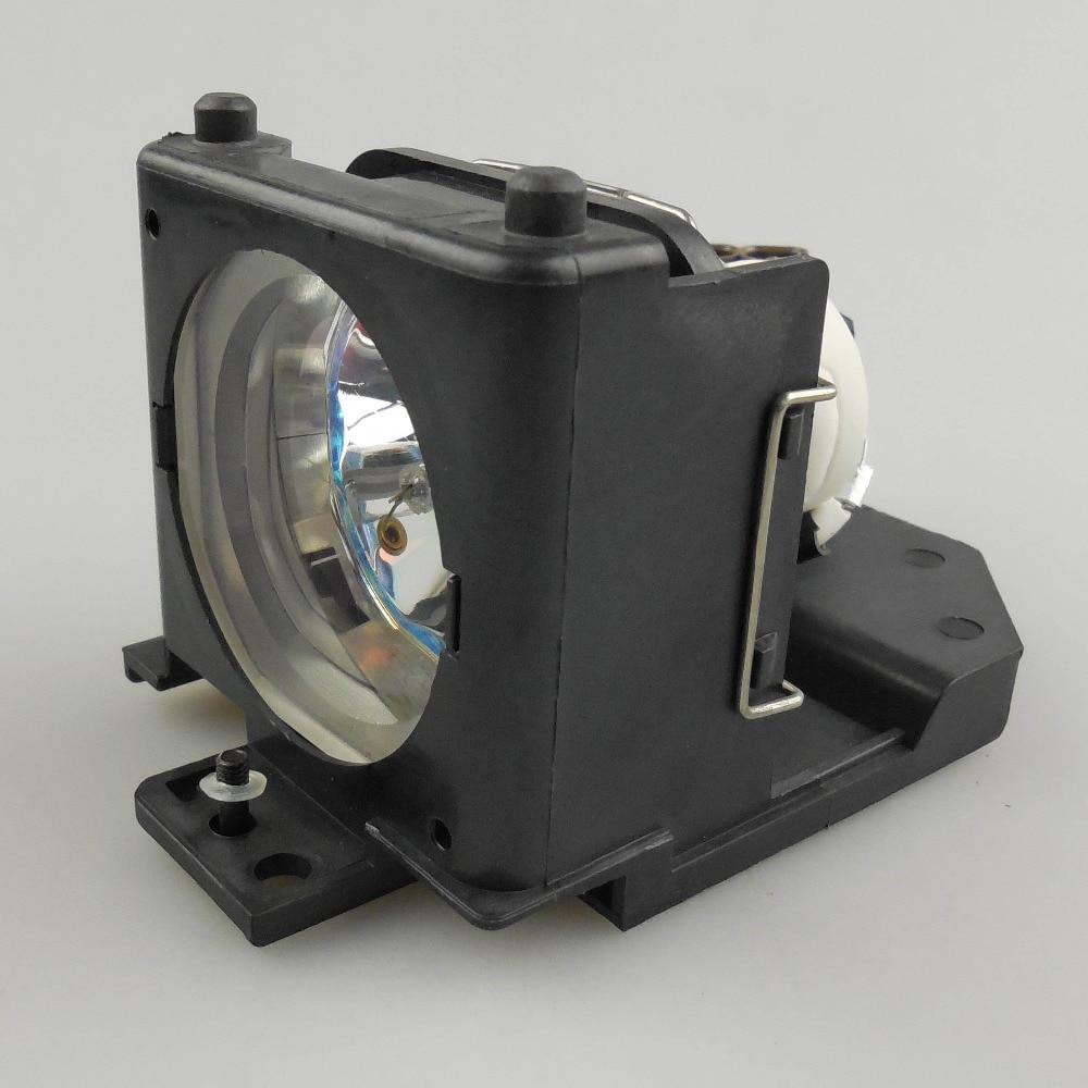 ФОТО  Projector Lamp RLC 004 for VIEWSONIC PJ400 2 PJ452