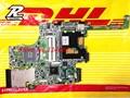 690643-001 Placa Madre para HP 8560 W 8570 W Modelo 100% Probados productos qulity