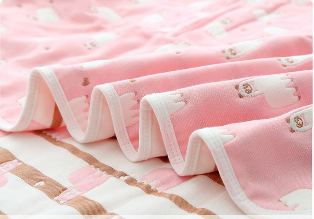 Купить с кэшбэком New Color Cotton Flannel Baby Blankets 80*80cm Newborn Bath Towel Shower Products Wrap Infant Baby Bedding Supersoft Blankets