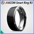 Jakcom Smart Ring R3 Hot Sale In Radio As Draagbare Radio Multi Band Radio Degen De1103
