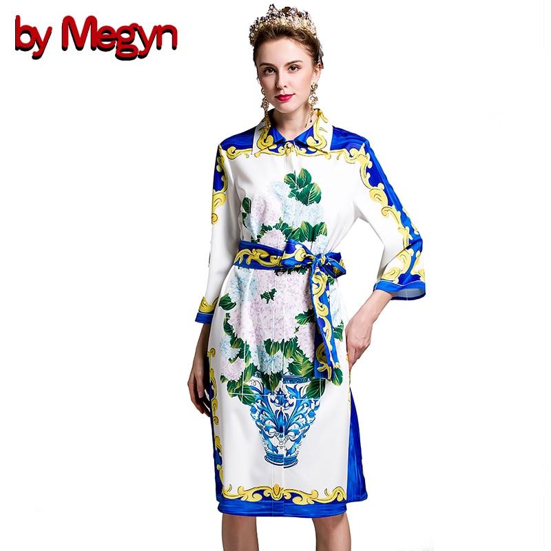 by Megyn Designer Brand High Quality 2017 font b Women s b font font b Coat